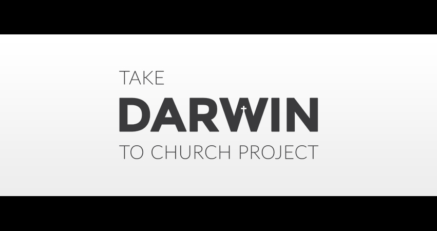 DarwinChurch