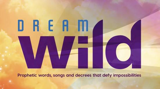 DreamWildLeClaire