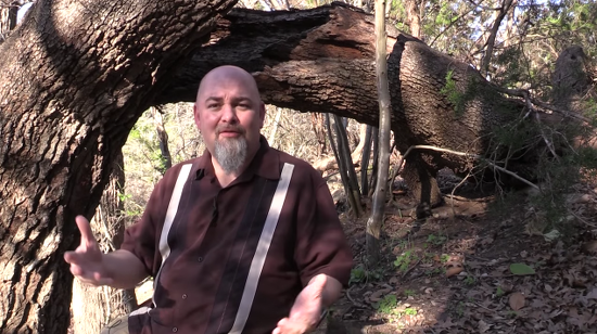 Watch Matt Dillahunty Respond to the Ontological Arguments for God's Existence