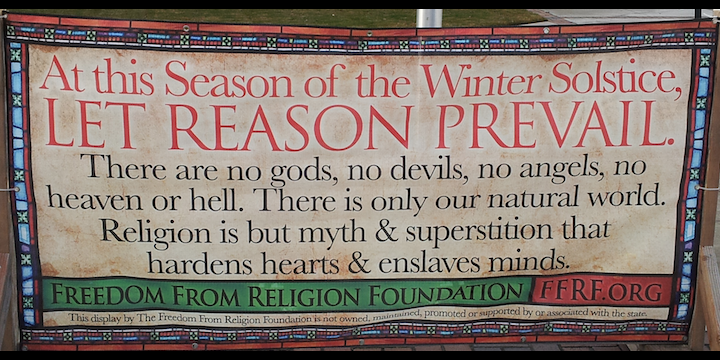 ReasonPrevailFFRFShelton