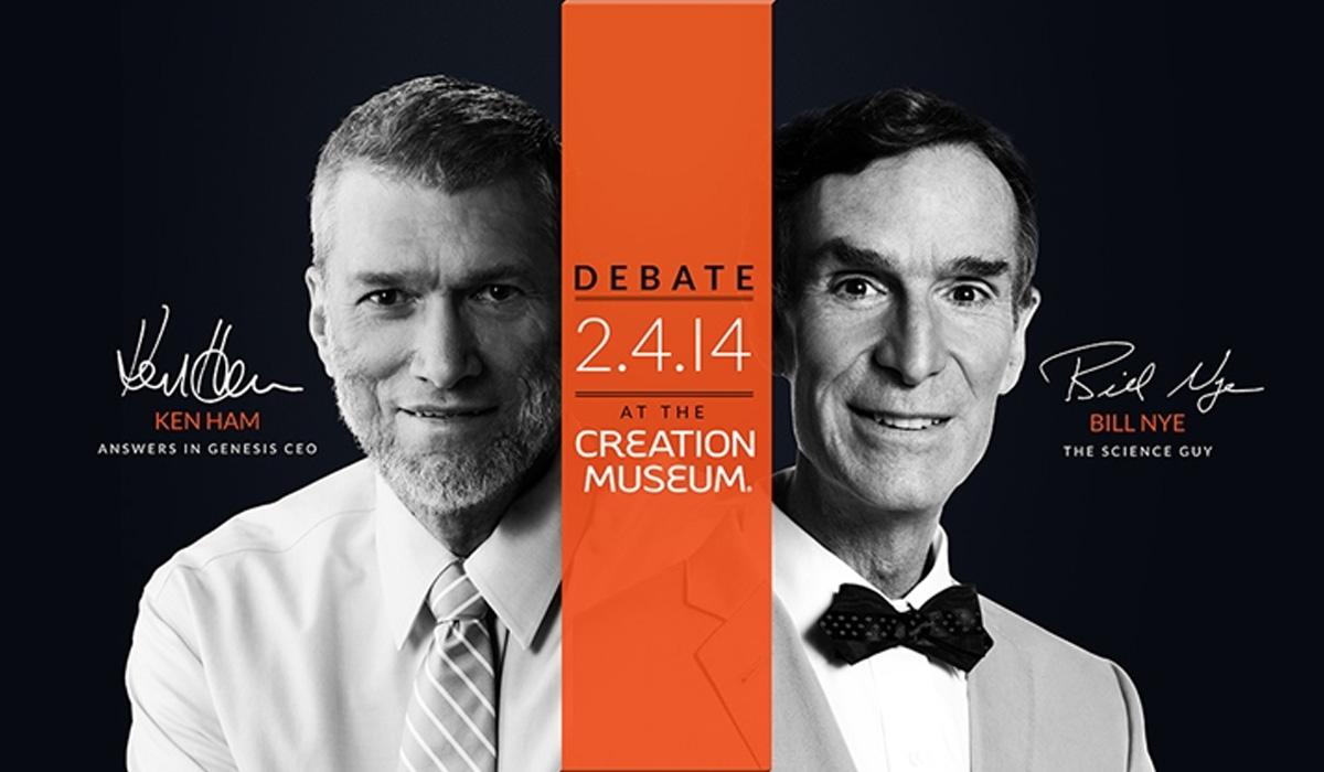 bill-nye-debate-with-ken-ham