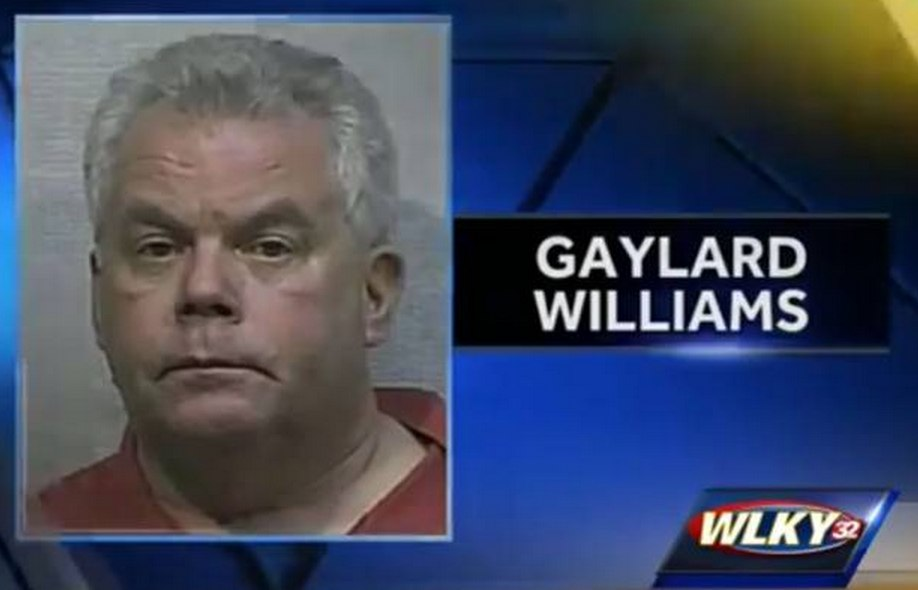 Petition Calls for Pastor, Arrested in 2014 for Groping a Stranger, To Be Fired From Walgreens