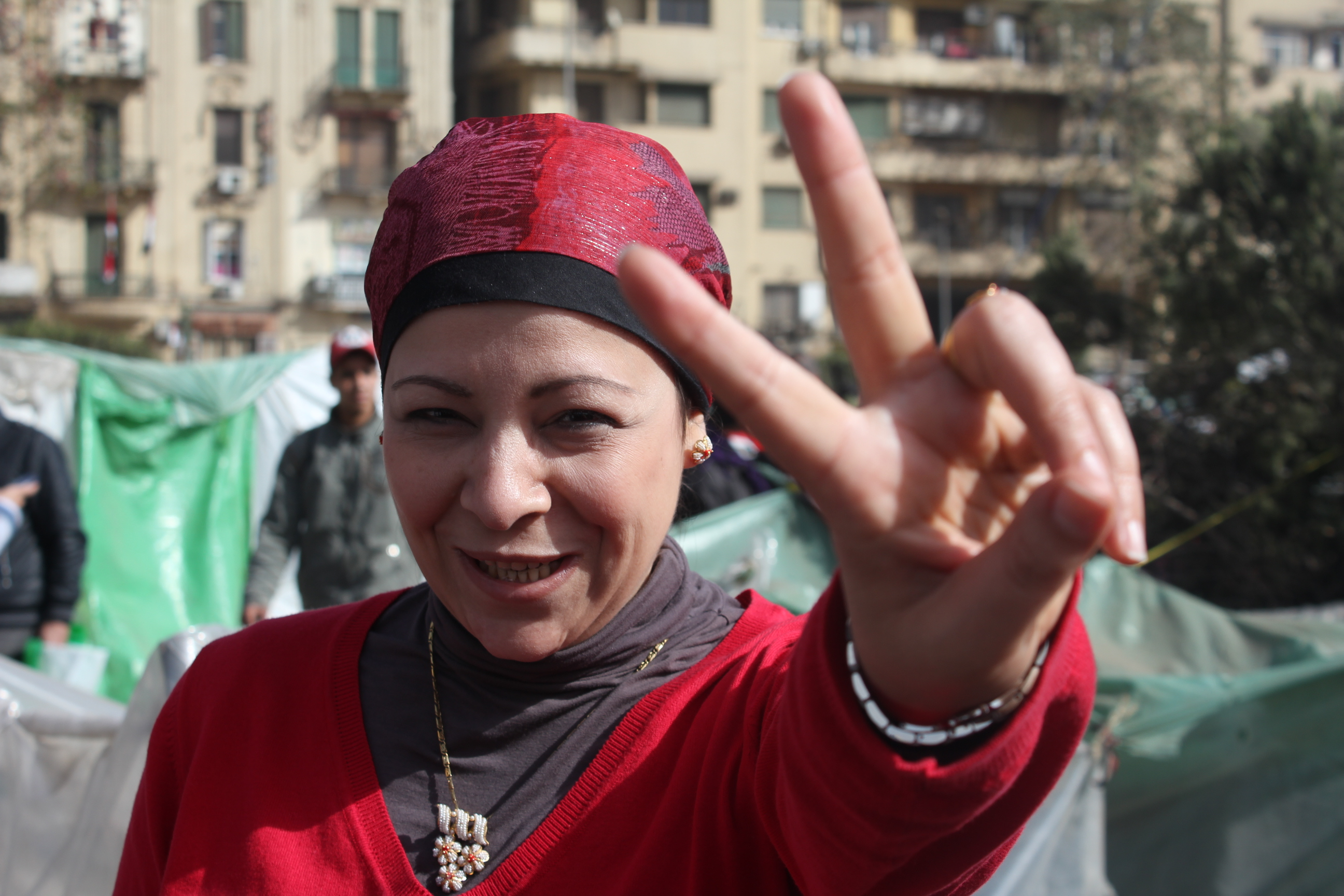 International_Women's_Day_in_Egypt_-_Flickr_-_Al_Jazeera_English_(106)