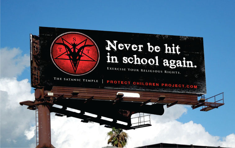 The_Satanic_Temple_Protect_Children
