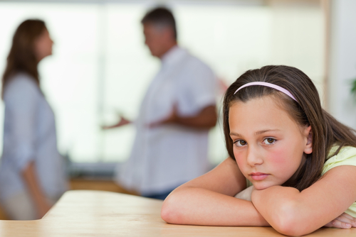 Ask Richard: Atheist and His Religious Sister Need to Negotiate Agreement About Her Children