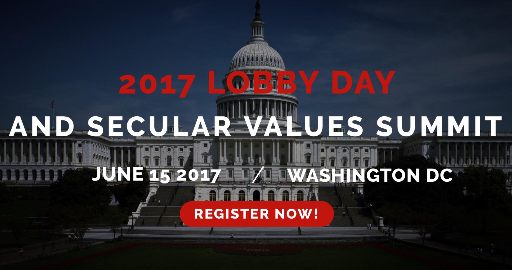 LobbyDayAtSCA2017