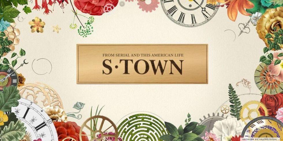 S-TownLogo