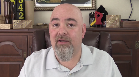 Do Atheists Believe in Wind or Love (Since They Can't See It)? Matt Dillahunty Responds