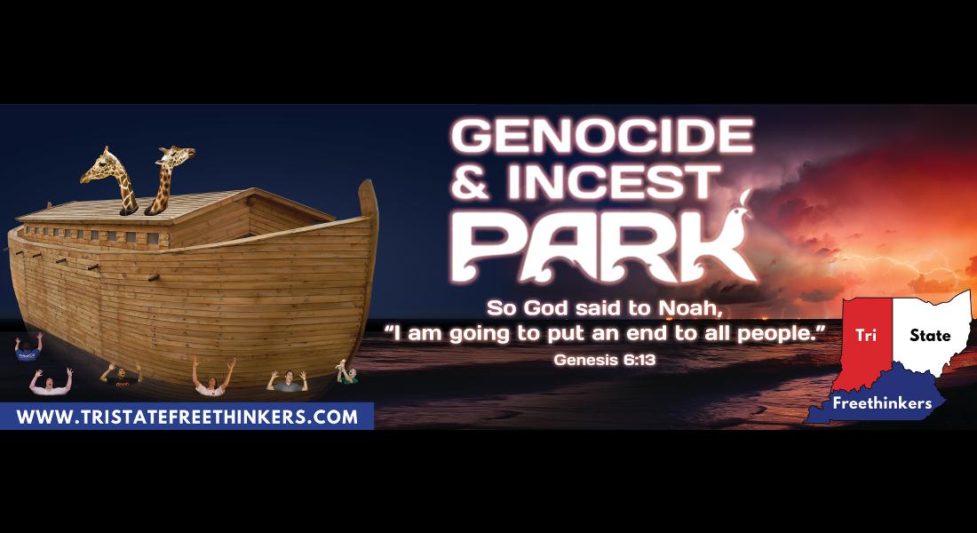 GenoIncPark