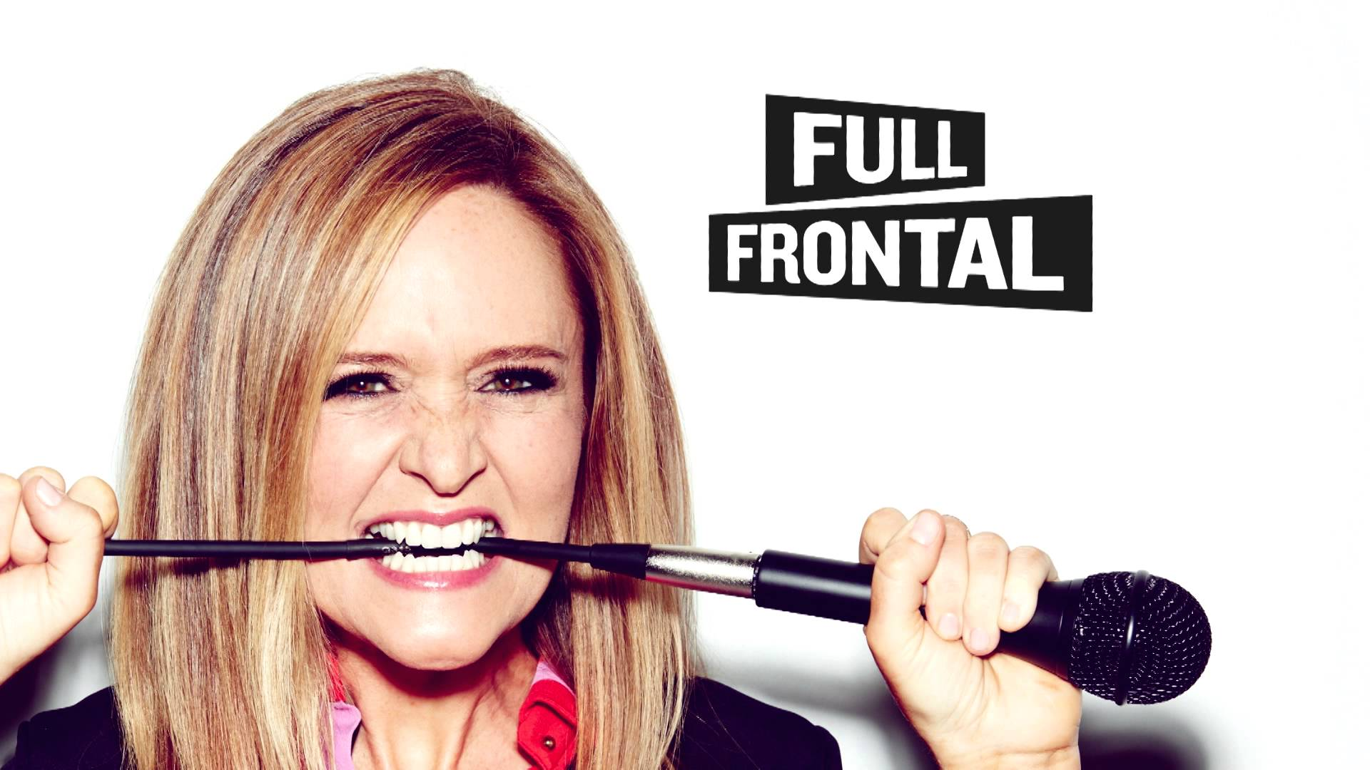 Conservative Blogger Deeply Hurt Samantha Bee Ignores All His Great Suggestions