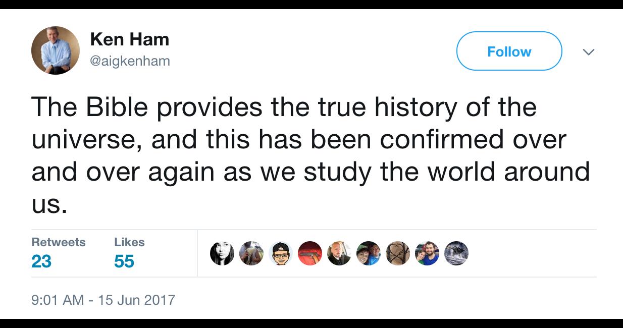 BibleProveConfirm
