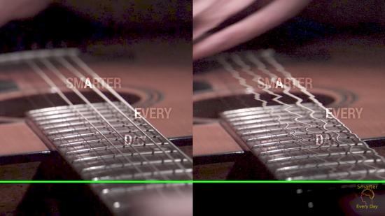 GuitarSmarter