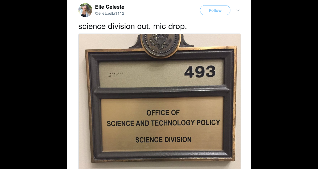 ScienceDiv