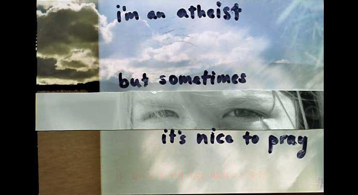 PostSecretAtheistCard2