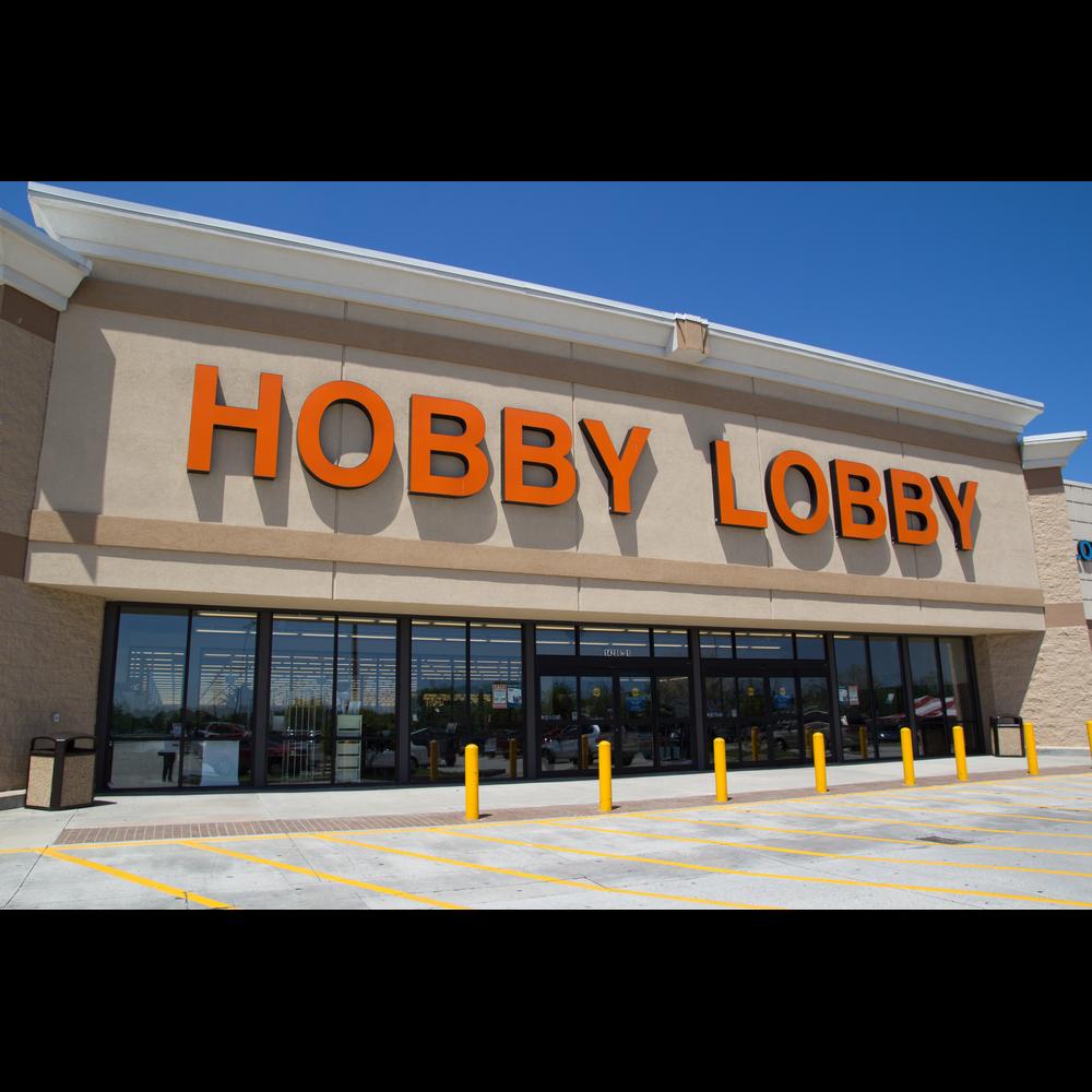 SC_Hobby