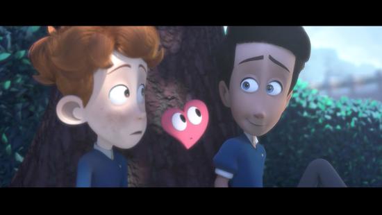 HeartbeatFilm