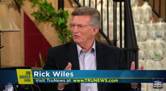 RickWilesTruNews