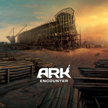 Ark Encounter Ticket Sales Continued to Plummet Over the Summer Due to COVID-19