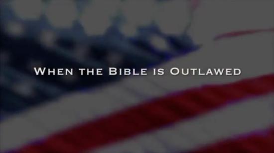 BibleOutlawedLastOunce