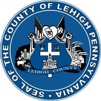 Appeals Court: Christian Logo for Lehigh County (PA) Doesn't Promote Religion