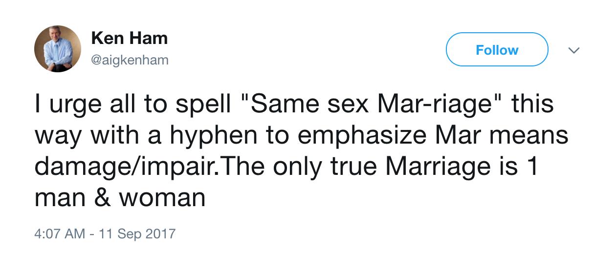 MarriageHam2