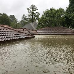 Churches May Get Taxpayer Funds Under New Disaster Relief Bill