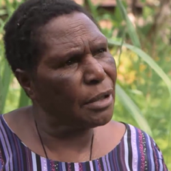 Witch Trials Are Killing More Women Than Ever in Papua New Guinea