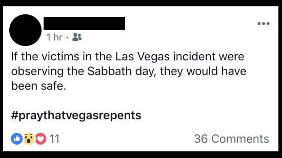 SabbathMormonVegas