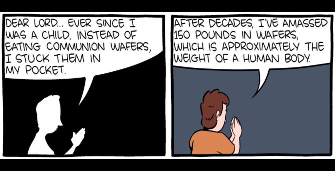 WaferMath
