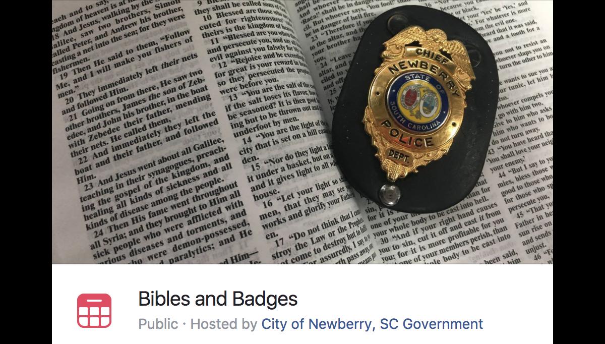 BibleBadgesNewberry