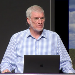 Ken Ham is Trying to Spread His Creationism Nonsense to Canadian Homeschoolers