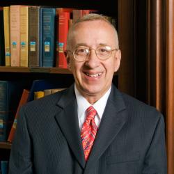 Catholic Church Waits 25 Years to Reveal Pedophile Past of Arizona Professor