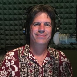 "Atheist Activist Kills Wife and Himself in ""Suspected Murder-Suicide"""