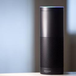 """No, Outraged Christians, Alexa Doesn't Call Jesus a """"Fictional Character"""""""