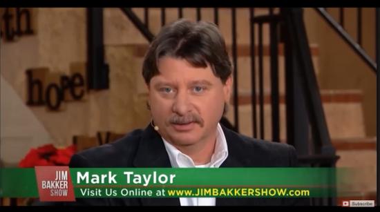 MarkTaylorBakker