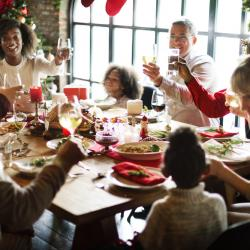 """Christmas Won the """"War on Christmas"""" (And That's Okay)"""