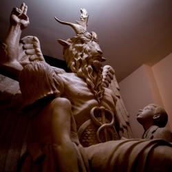 Missouri Supreme Court Rejects Satanist's Religious Challenge to Abortion Laws