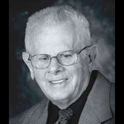 The Christian Founder of a Controversial Children's Ministry Has Died