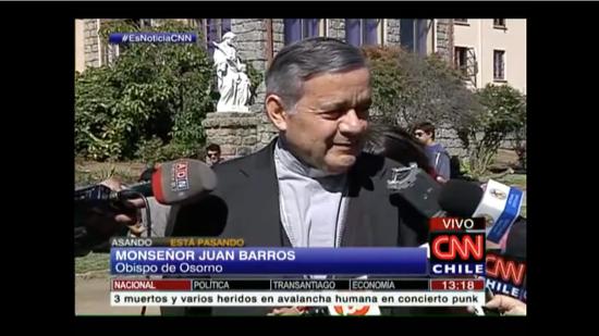 BarrosChileBishop