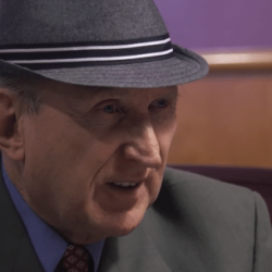 Republican Holocaust Denier from IL (Thankfully) Loses U.S. House Race