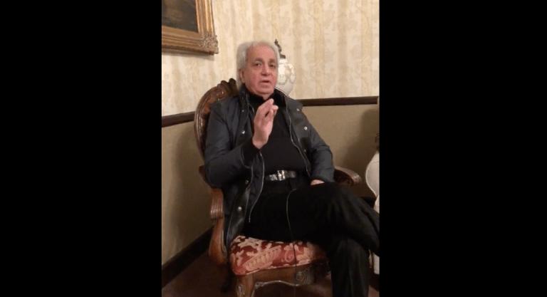 Has Evangelist Benny Hinn Renounced the Prosperity Gospel