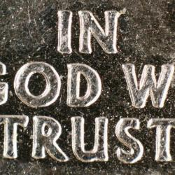 "OK Bill Forcing Schools to Display ""In God We Trust"" Gets Closer to Becoming Law"