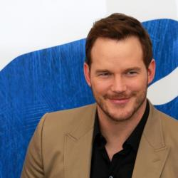 Don't Condemn Actor Chris Pratt for Praying After Kevin Smith's Heart Attack