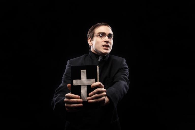 Image result for exorcism