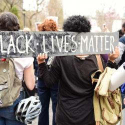 Evangelicals Care More About Black Abortions Than Black Lives
