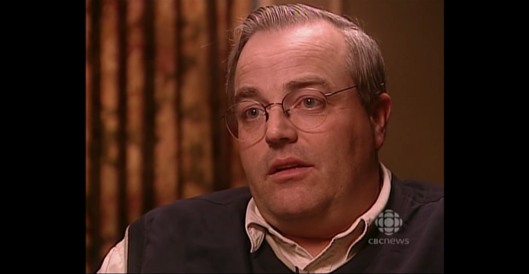 Polygamist Mormon with 149 Kids and 24 Wives: I Got House Arrest for