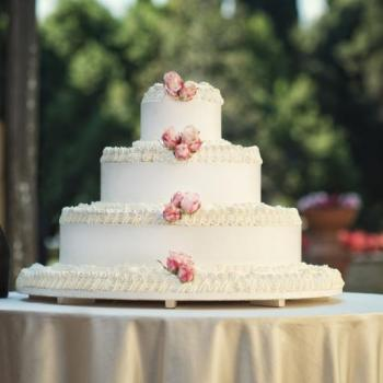 Why the Masterpiece Cakeshop Ruling Is Bad News for Conservative Christians