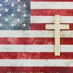 Here's Why the Christian Right Won't Budge on ItsIrrational Political Positions