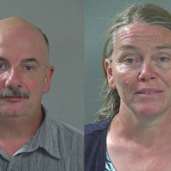 Dad Sexually Abused Kids. Mom Only Prayed About It. Now Both Have Been Arrested.