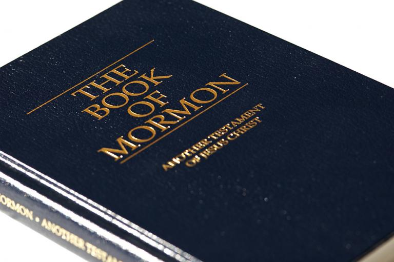 mormon messages for kids